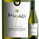 【SALE】ミオパッソ・フィアーノ ワイン・ピープル 201...