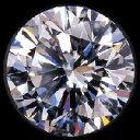 ダイヤモンドルース No.3582323-0.307-D-VVS2-EX
