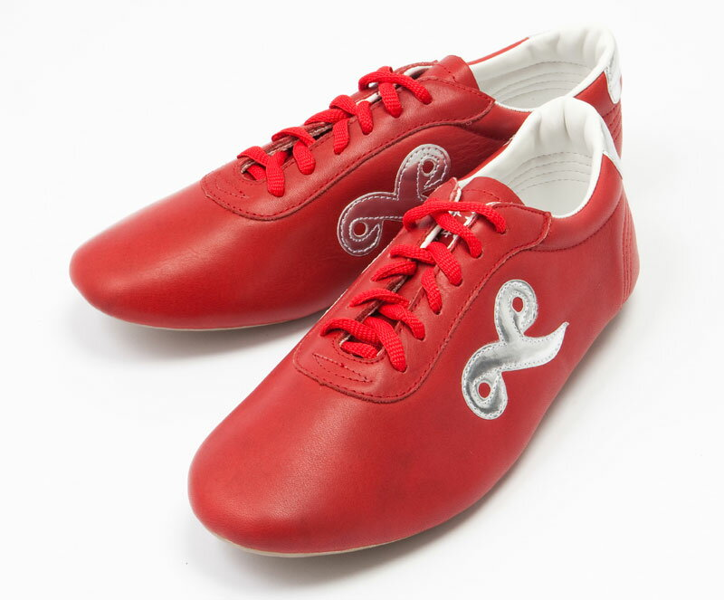 ... Store | Rakuten Global Market: Cloud martial arts shoes (red