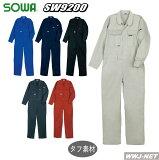 �ĥʥ��� T/C���եȥĥ��� ŵ�Ĥʤ��� ���� SOWA SW9200