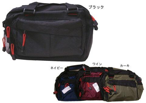 fti9604 鞄・バッグ