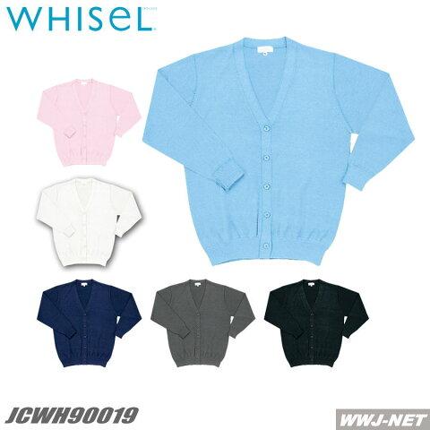 jcwh90019 事務服