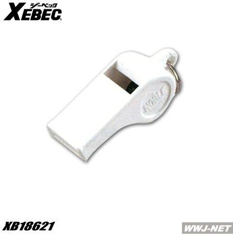 xb18621 警備服