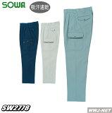 ����� ����� �۴�®�������Ǻ� �ġ����å� �������ѥ�� ���� SOWA SW2778 ����ʪ