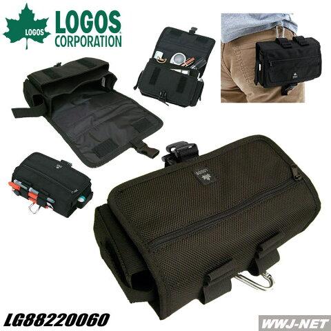 lg88220060 ヒップバッグ