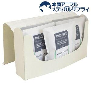 プロベット ウエイトコントロール (bookbox)(40g*5コ