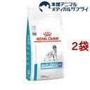 ロイヤルカナン 犬用 セレクトプロテイン (� ック&タピオカ) ドライ(8kg*2袋セット) ロイヤルカナン(ROYAL CANIN)