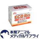 森乳 ワンラック 動物病院用エコビス 50g×12個