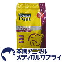 ドクターズダイエット猫 ハイシニア ドライ 1.5kg【プレミアムフード】
