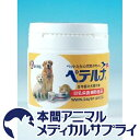 バイエル薬品 犬猫用 ペテルナ 50g 【初乳栄養補助食品】