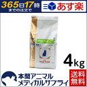 【送料無料】ロイヤルカナン 食事療法食 猫用 PHコントロール2 フィッシュテイスト ド