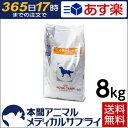 【2個で200円OFFクーポン!】【送料無料】ロイヤルカナン 食事療法食 犬用 心臓サポート2 ドライ 8kg