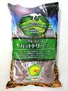 【新商品】カンガルージャーキー カットトリーツ 1.5kg (300g×5)