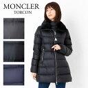 モンクレール MONCLER レディース ダウンコート TORCON 4637980 C0229 選べるカラー