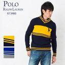 ポロラルフローレン メンズ セーター POLO RALPH LAUREN ショールカラー 613466 ボーイズライン 選べる2カラー 【ポロラルフローレン:Polo Ralph Lauren】