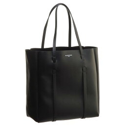 <strong>バレンシアガ</strong> BALENCIAGA バッグ トートバッグ 475199 D6W1N 1000 【EVERYDAY TOTE S】 NOIR 【bgl】【bgm】【flk】【bkb】