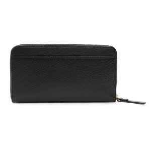 �����ȥ��ڡ��ɺ���Ĺ����KATESPADE�����ȥ��ڡ���PWRU1801001Black��CobbleHill��lacey