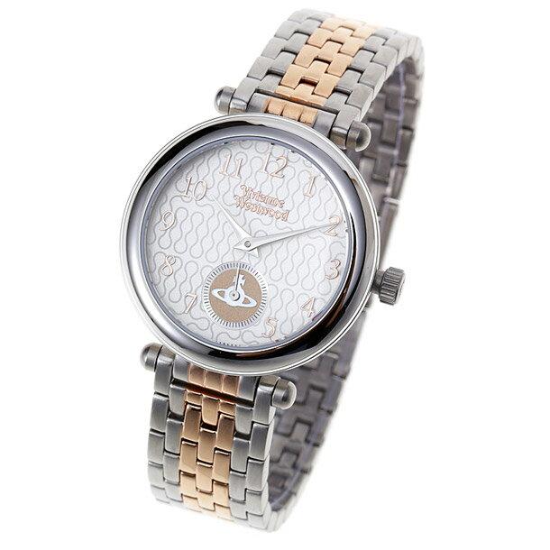 ヴィヴィアンウエストウッド 腕時計 レディース ...の商品画像
