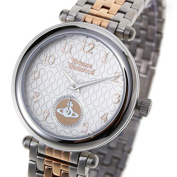 ヴィヴィアンウエストウッド 腕時計 レディース...の紹介画像2