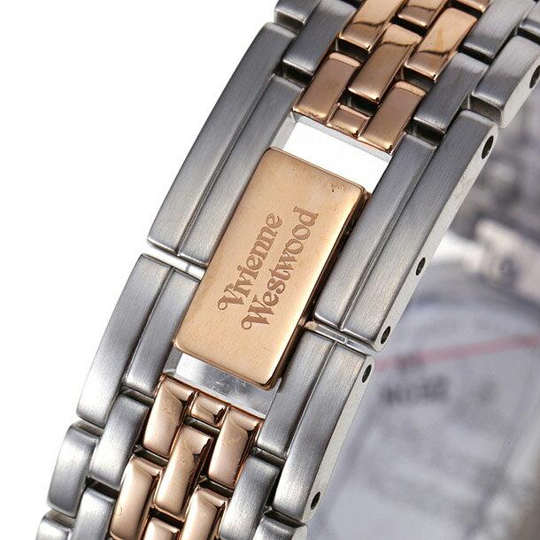 ヴィヴィアンウエストウッド 腕時計 レディース...の紹介画像3