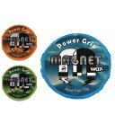 MAGNET WAX POWER GRIP サーフィン サーフボード ワックス マグネットワックス サーフィングッズ