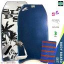 есеєе║ е▄е╟еге▄б╝е╔ 3┼└ е╗е├е╚ 40едеєе┴ 41едеєе┴ COSMIC SURF е│е╣е▀е├епе╡б╝е╒ е▄е╟егб╝е▄б╝е╔ е╦е├е╚е▒б╝е╣ еъб╝е╖ехе│б╝е╔ SPLASH-MSET3-BLU