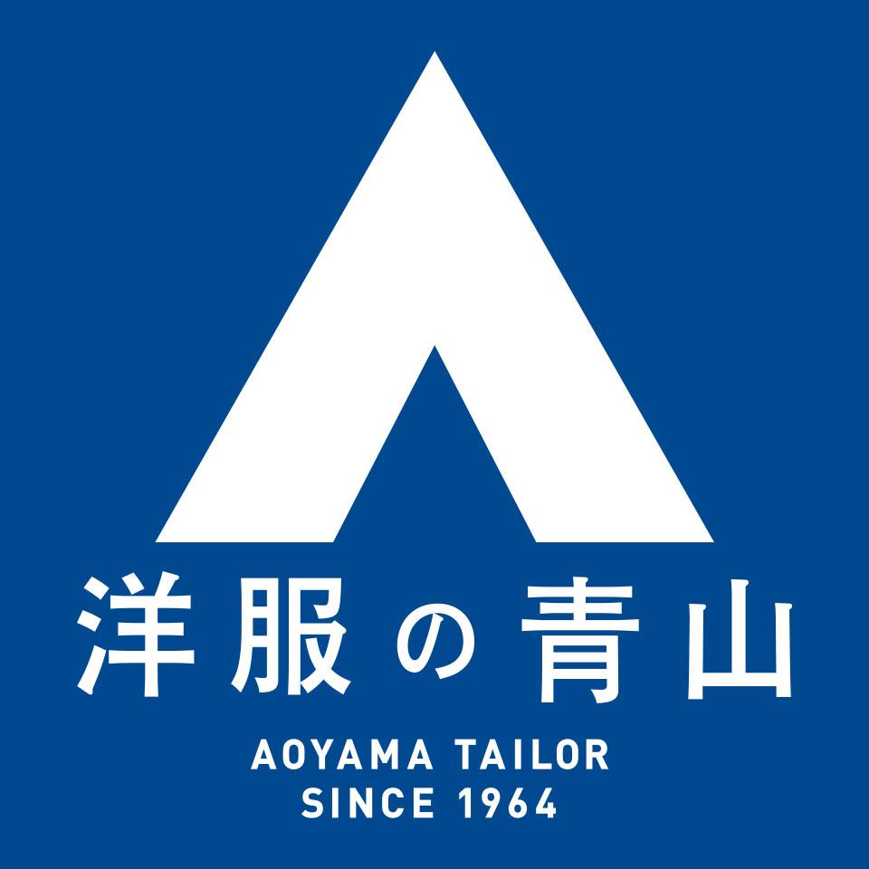 y-aoyama