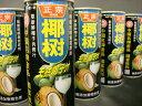 【正宗】ココナッツジュース245ml【おうち中華】【RCP】05P03Sep16