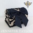 ジェニファーテイラー トランク型BOX Yorke Jennifer Taylor