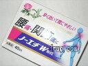 【第(2)類医薬品】ノーエチW 40包