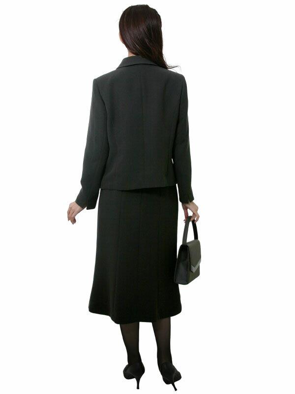 【レンタル】喪服 レンタル 礼服 レンタル〔0...の紹介画像3