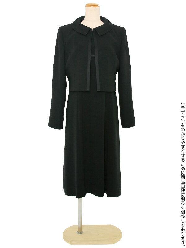 【レンタル】[フルセット]喪服 レンタル 礼服...の紹介画像2
