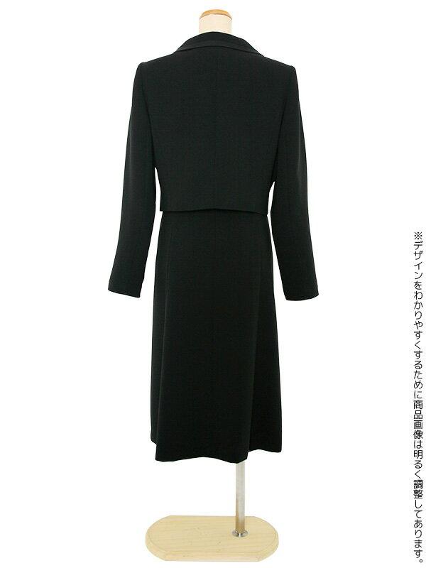 【レンタル】[フルセット]喪服 レンタル 礼服...の紹介画像3