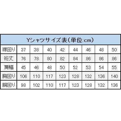 【レンタル】[A8シングル][身長180〜18...の紹介画像3
