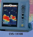 дк╡√е╡еде║бже╟е╕е┐еы╡√├╡ CVS-1410B TDM-071╔╒б┌┴ў╬┴╠╡╬┴б█