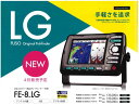 FUSO 8�� LED���顼�վ�GPS���ץ�å�������õ��FE-8_LG 600W