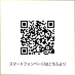 �ڥݥ�������ܡ۶���������������̵���ۥ䡼�ޥ��˥å��ץ?����sta-98PM2.5���ʴ�⡪�ե��륿�������ס�(ya-man)IonicProTurbo�ʥ����˥å��ץ?���ܡ�10P26Mar16