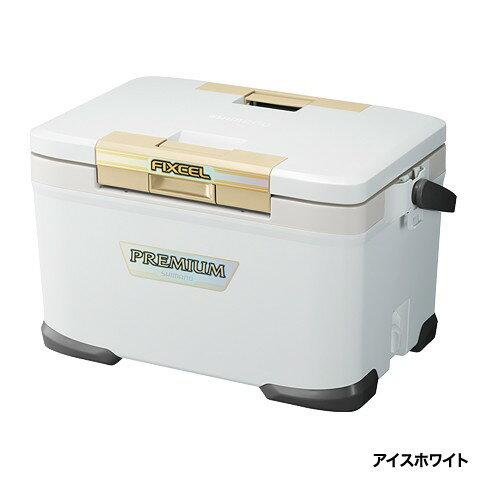 シマノ フィクセル・プレミアム 300