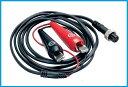 ダイワ SLPW スーパーAIRコード220 電源ケーブル 電源コード