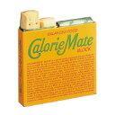 大塚製薬 カロリーメイト フルーツ味 2本×2袋 (カロリ-B)