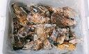 殻付き牡蠣 7kg 70個前後 送料無料 岡山県 日生産 ひなせ カキオコ 殻付きカキ 殻付牡蠣 焼き牡蠣 焼きカキ 殻付カキ 加熱用 蒸しカキ