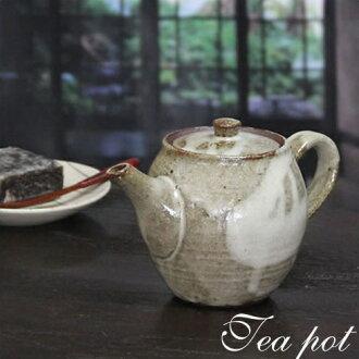 長崎燒茶壺 !Dim 茶壺 !地球的 / 茶壺 / 陶茶壺茶壺 / / 餐具、 和服和同時時 / 陶器 / 土壤 / 船隻 / 長崎