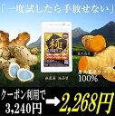 Kiwami_coupon