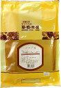 ラフマ茶 3g×32包【RCP】