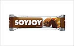 SOYJOY soyjoy cocoa Orange