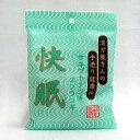 松浦漢方 漢方屋さんの手造り健康飴 快眠飴 15粒【RCP】