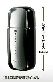 Shiseido taiseido adenogen 150 ml