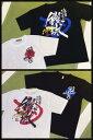 アメフト鎧球魂ドライTシャツ