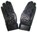 ★40%OFF★★ローリングス★ノック用手袋★両手用手袋★RBGK-2★黒★