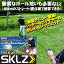 スキルズ SKLZ ZIP-N-HIT ジップアンドヒットプロ 009621